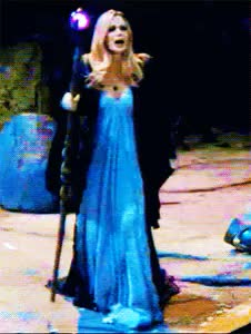 Watch  of the truest believer GIF on Gfycat. Discover more 4x16, maleficent, maleficentedit, ouatedit, ouatedits, ouatgifmeme2, outfits GIFs on Gfycat