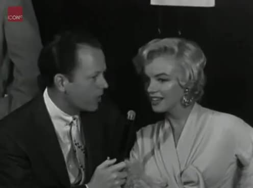 Watch Oh Marilyn GIF on Gfycat. Discover more monroe GIFs on Gfycat