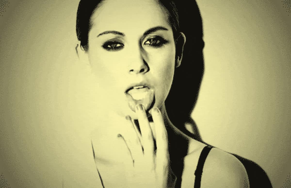 alison brie, Alison Brie GIFs