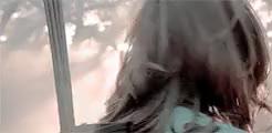 Watch Allison Argent. GIF on Gfycat. Discover more *, 1x04, 1x05, 1x09, 2x01, 2x04, 2x12, 3x05, 3x23, aargentedit, allison argent, allisonedit, allyedit, efcm, elizabeth, fyteenwolf, gifs, teen wolf, twedit, tws1, tws2, tws3 GIFs on Gfycat