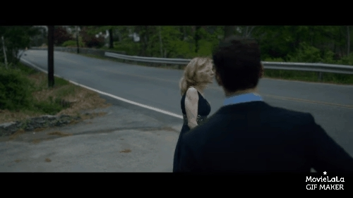 gifs, letsnotmeet, movies, How He Fell in Love Trailer GIFs