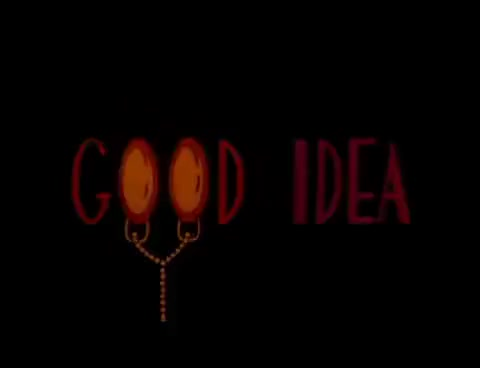 Watch and share Good Idea Bad Idea GIFs on Gfycat