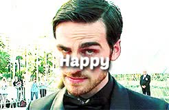 Watch and share I Love Uuuu So Much GIFs and Colin O'donoghue GIFs on Gfycat