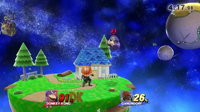 Watch and share Smashbros GIFs by thehypebrothers on Gfycat