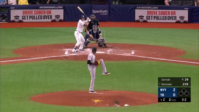 Watch German CB GIF on Gfycat. Discover more baseball GIFs on Gfycat