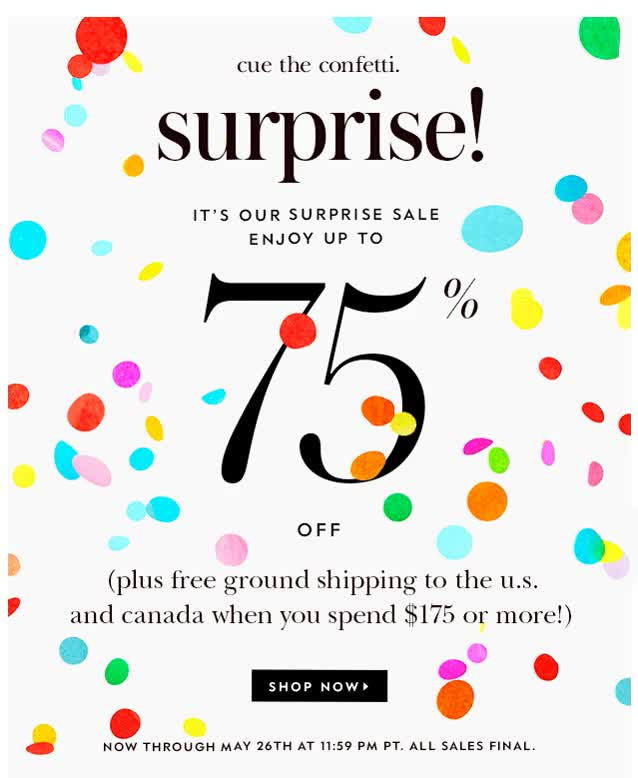 Watch and share Kate Spade New York GIFs on Gfycat