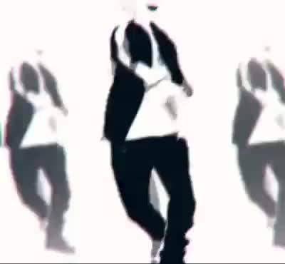 Watch and share Joseph Xdariuzz GIFs and Dancin GIFs on Gfycat