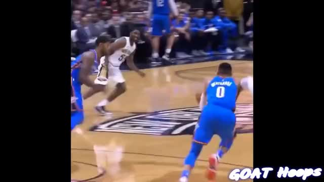 Watch NBA Best Dunks 2017-2018 GIF on Gfycat. Discover more 2017, All Tags, Curry, Love, Smith, Star, State, VS, Warriors, ball, basketball, dunk, james, jr, lakers, lamelo, lonzo, nba, shaq, stephen GIFs on Gfycat