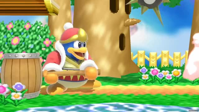 Watch succ GIF by @godofgrunts on Gfycat. Discover more King Dedede, Super Smash Bros Ultimate GIFs on Gfycat