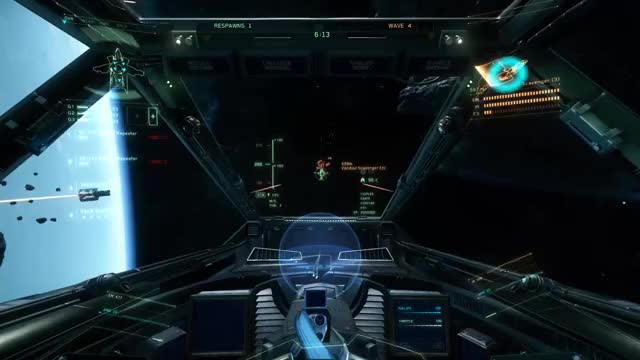 Watch and share Arena Commander GIFs and Starcitizen GIFs by jjdjb on Gfycat