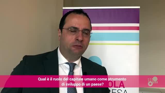 Watch AUG GIF on Gfycat. Discover more crescita, industria4, italia GIFs on Gfycat