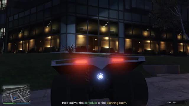 Watch and share Gtav GIFs by Humdrumified on Gfycat