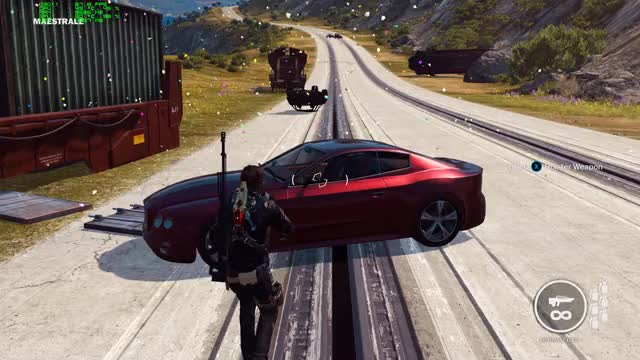 Watch Train crash and flip in 4k from a video I did GIF by Charley Tank (@charleytank) on Gfycat. Discover more Train crash flip, charleytank GIFs on Gfycat