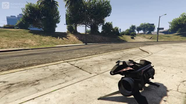 Watch and share Gta Online GIFs by kaneinencanto on Gfycat