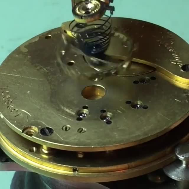 Watch and share Pocketwatch GIFs and Watchaddict GIFs by PM_ME_STEAM_K3YS on Gfycat