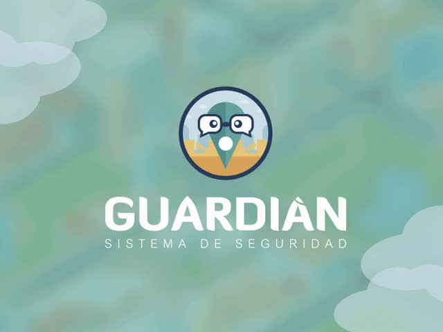 Watch and share Guardián GIFs by abi1302 on Gfycat