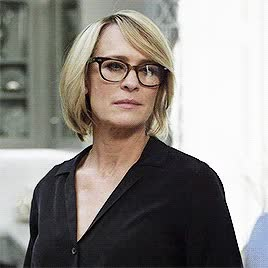 Watch and share Robin Wright GIFs on Gfycat
