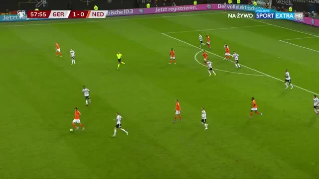 Watch and share Germany GIFs and Soccer GIFs by potepiony on Gfycat