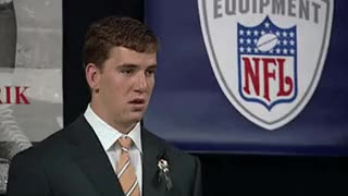 Watch and share Eli Manning GIFs on Gfycat