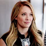 Watch and share Hilary Duff GIFs and Younger GIFs on Gfycat
