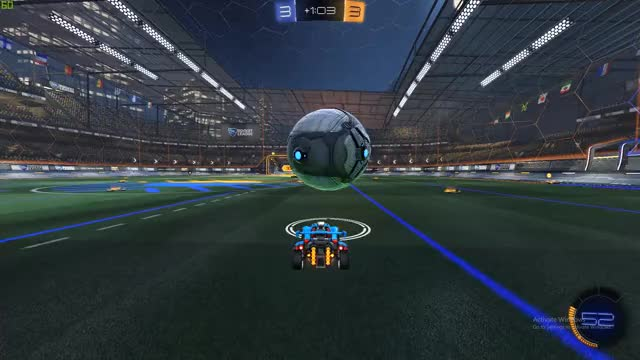 Watch and share Rocket League 2020.05.13 - 16.59.38.04.DVR GIFs by antees on Gfycat