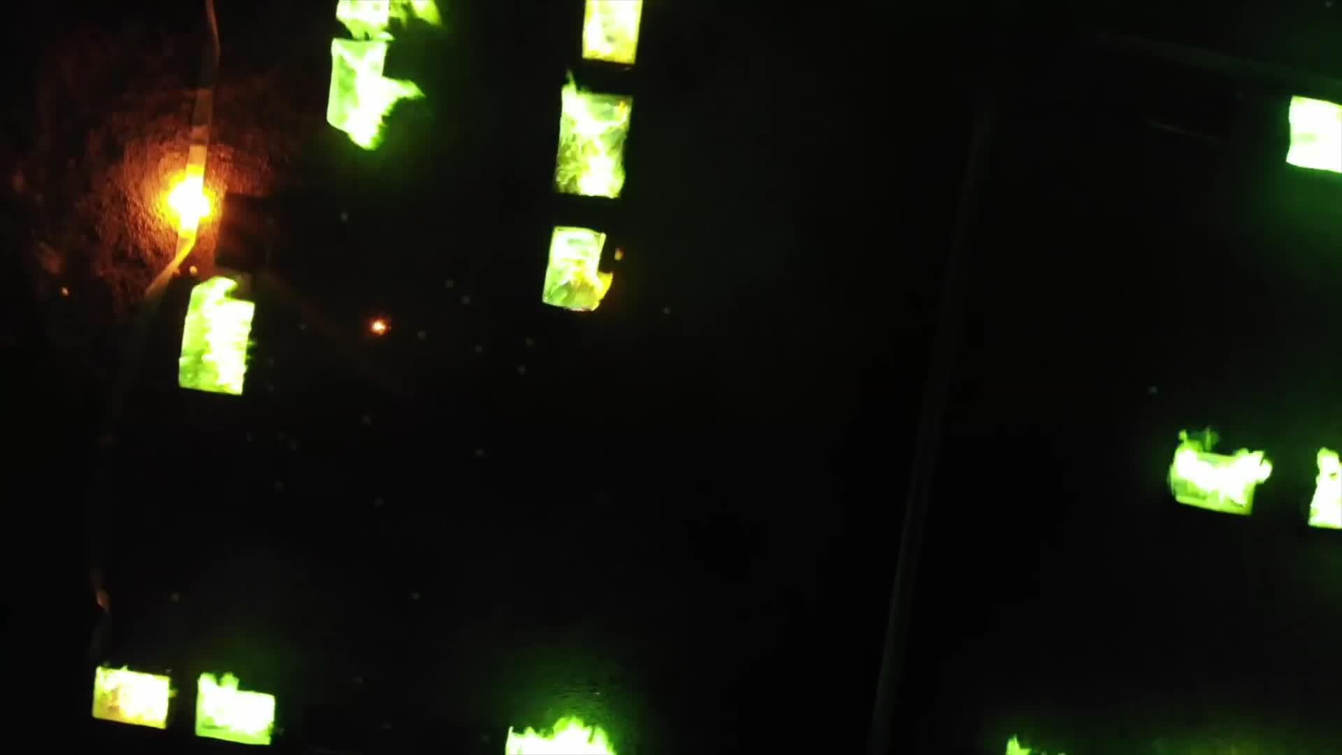 3kspecial, battle of blackwater, bunny vlogs, bunny vlogs technopolis, fire experiment, game of thrones, got, green fire, groen vuur, rip bunny vlogs, technopolis, technopolis bunny, technopolis mechelen, technopolis special, technopolis vlog, tyrion, wildfire, Wildfire Battleship IRL 🔥🤓 GIFs