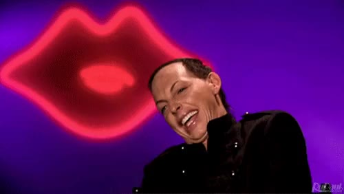 Watch and share What's Your Favorite RPDR Gif? : Rupaulsdragrace GIFs on Gfycat