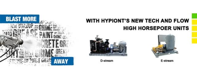 Watch and share Robot Waterjet Cutting GIFs by Hypiont Service on Gfycat