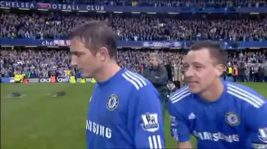 Watch chelsea 2010 GIF on Gfycat. Discover more 2010, chelsea GIFs on Gfycat