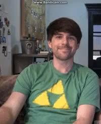 Watch smosh GIF on Gfycat. Discover more anthonypadilla, cute smile, ianhecox, ianthony, smosh GIFs on Gfycat