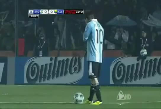 Watch and share Argentina GIFs and Cristiano GIFs on Gfycat