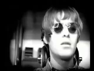 Watch and share Liam Gallagher GIFs and Noel Gallagher GIFs on Gfycat