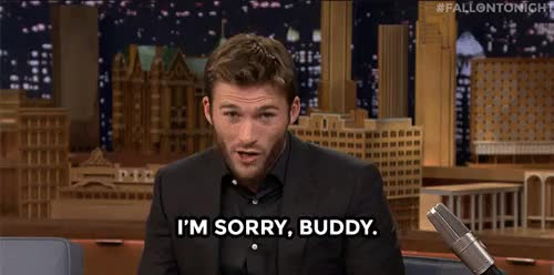 Watch and share Scott Eastwood GIFs on Gfycat