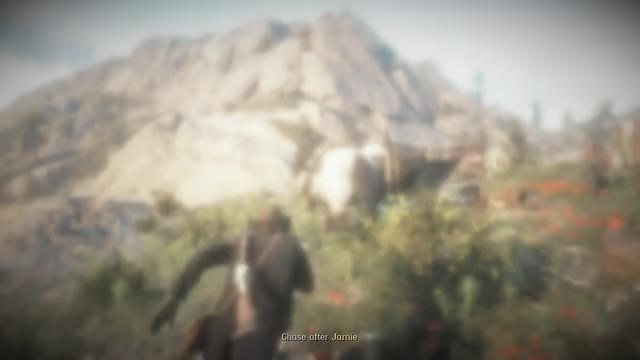 Watch this GIF by Xbox DVR (@xboxdvr) on Gfycat. Discover more RedDeadRedemption2, boooooooooooop, xbox, xbox dvr, xbox one GIFs on Gfycat