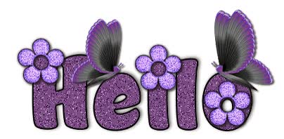 """Watch and share """"animated-hello-image-0050"""" animated stickers on Gfycat"""