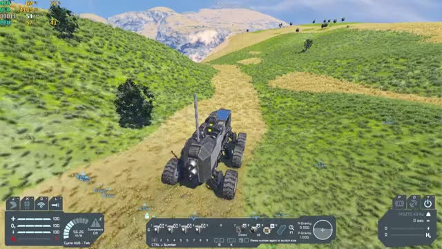 Watch and share Space Engineers GIFs and Poarachute GIFs by spets15 on Gfycat