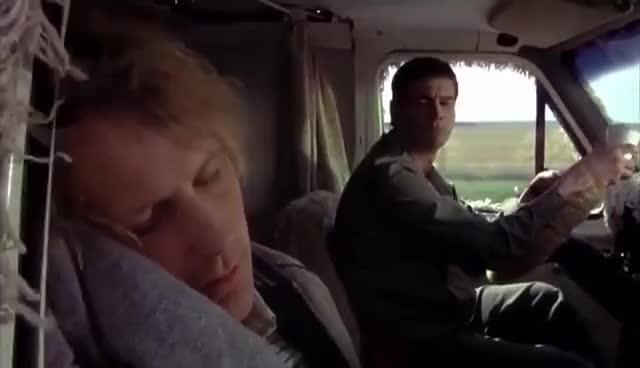 coffee, sleepy, tired, wake, wake up, Dumb & Dumber Wake Up GIFs