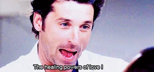 Watch this trending GIF on Gfycat. Discover more patrick dempsey GIFs on Gfycat