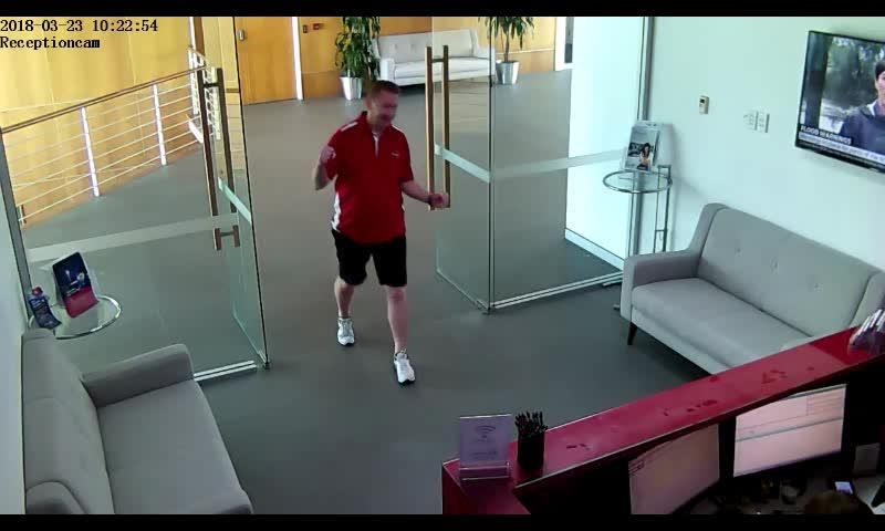 Videos GIFs