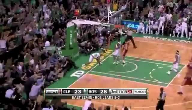 Celtics, HANN, Celtics HANN GIFs