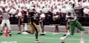 Watch Randy Moss GIF on Gfycat. Discover more related GIFs on Gfycat
