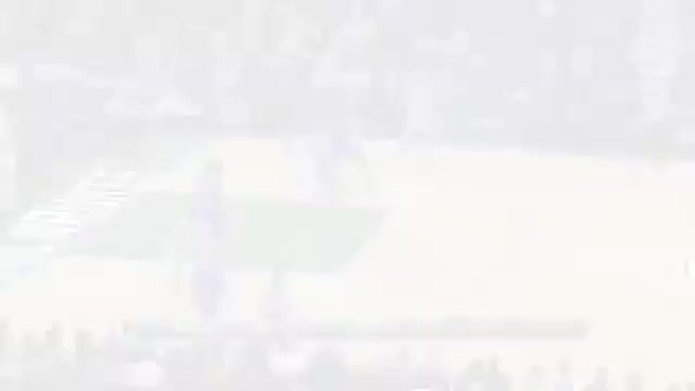 Watch and share Nba Basketball GIFs and Nba Finals GIFs on Gfycat