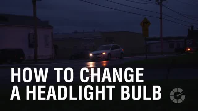 Watch and share Autoblog Details GIFs and Change Headlight GIFs by Autoblog on Gfycat