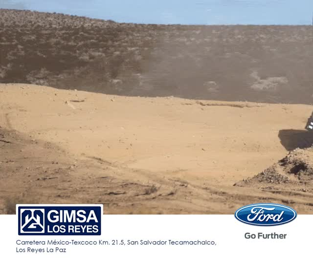 Watch FORD GIMSA GIF by Ford Gimsa (@jano3108) on Gfycat. Discover more ford GIFs on Gfycat