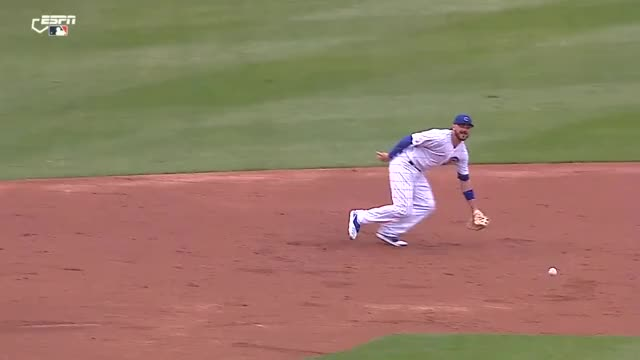 Watch this baseball GIF by handlit33 (@handlit33) on Gfycat. Discover more baseball, chicago, chicago cubs, cubs GIFs on Gfycat