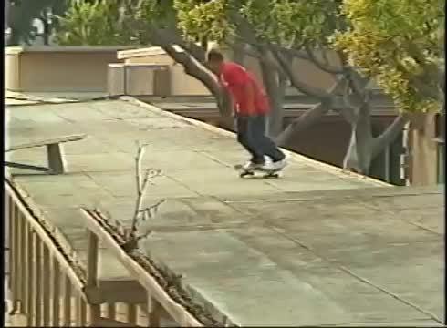 imagesofthe2000s, skateboarding,  GIFs