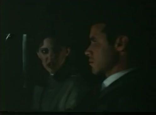 Watch Detour (1992) GIF on Gfycat. Discover more Detour, Mystery, Noir, crime, remake GIFs on Gfycat