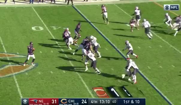 Watch 31 INT GIF by Andrew Callahan (@acallahan24) on Gfycat. Discover more New England Patriots, football GIFs on Gfycat