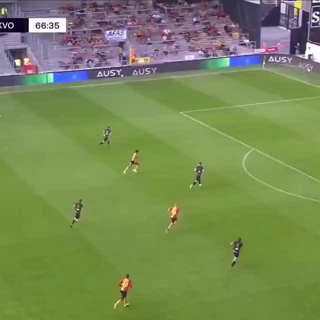 Watch and share Gol GIFs by Ah Negão on Gfycat