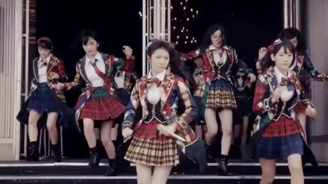 Watch AKB48 gif GIF on Gfycat. Discover more All Tags, HKT48, NMB, NMB48, SKE, akb, akb48, dancing, gif, hkt, ske48, yt GIFs on Gfycat